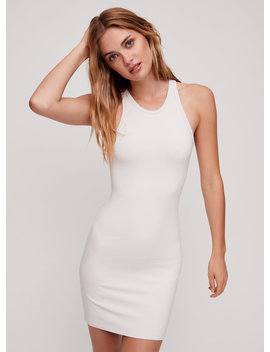Lavinia Dress by Wilfred Free