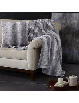 Atkins Throw Pillow by Willa Arlo Interiors