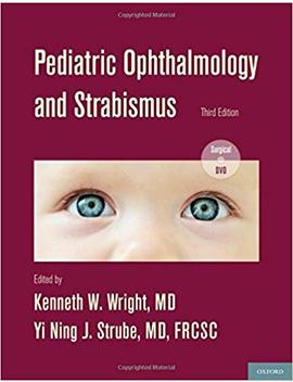 Pediatric Ophthalmology And Strabismus by Amazon