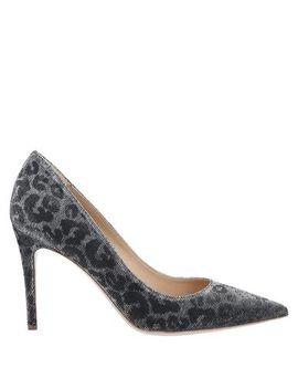 Deimille Escarpins   Chaussures by Deimille
