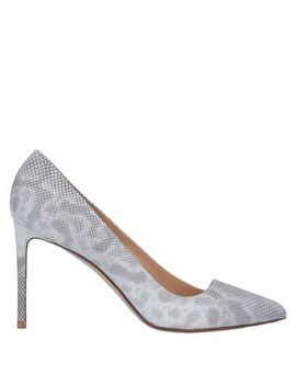 Francesco Russo Escarpins   Chaussures by Francesco Russo