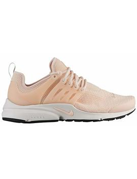 Nike Air Presto Women's Running Shoes 878068 803 by Nike
