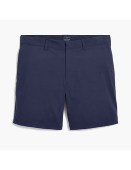 "7"" Tech Short by J.Crew"