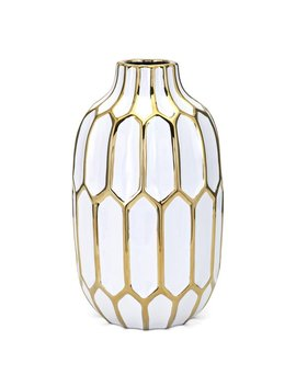 Royall Medium Table Vase by Wayfair