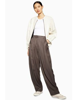 **Essential Peg Trousers By Boutique by Topshop