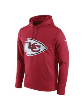 Nike Therma (Nfl Chiefs) by Nike