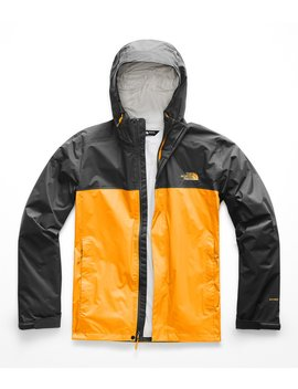 Venture 2 Hooded Waterproof Jacket by The North Face