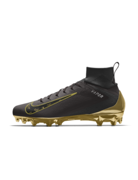 Nike Vapor Untouchable Pro 3 Obj By You by Nike