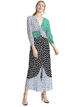 Chelsea Dress by Rixo