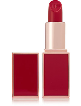 Lip Color   Lost Cherry by Tom Ford Beauty