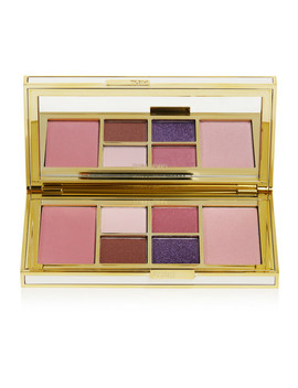 Soleil Eye And Cheek Palette by Tom Ford Beauty