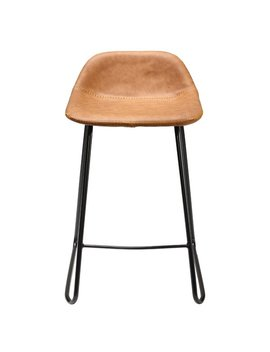 Giorgi 25 Bar Stool by Williston Forge