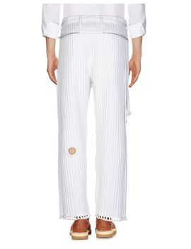 Craig Green Casual Trouser   Trousers by Craig Green