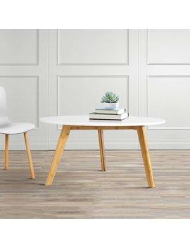 Hosteen Coffee Table by Zipcode Design