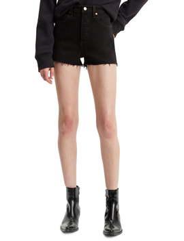 Ribcage Shorts by Levi's®
