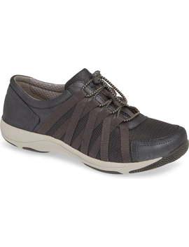 Halifax Collection Honor Sneaker by Dansko