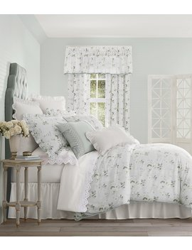 Eva Comforter Set by Piper &Amp; Wright