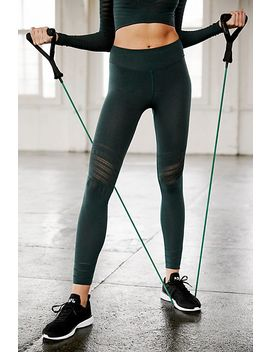 High Rise Econyl® Legging by Fp Movement Econyl