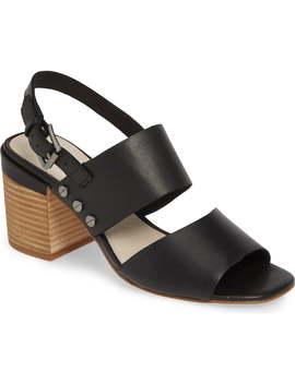 Caslon Brayden Slingback Sandal by Caslon®