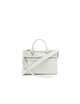 Micro Bedford Zip Crossbody by Rebecca Minkoff