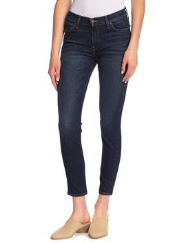 Brooke Skinny Leggings by Lucky Brand