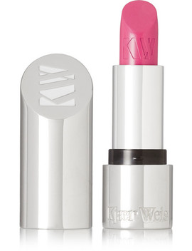Lipstick   Empower by Kjaer Weis