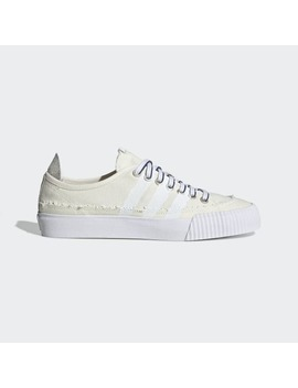 Nizza Dg Shoes by Adidas