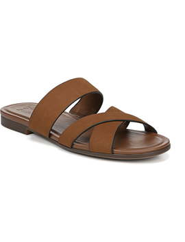 Treasure Slide Sandal by Naturalizer