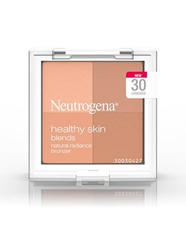 Neutrogena Healthy Skin Blends, 30 Sunkissed, Bronzer, .3 Oz by Neutrogena