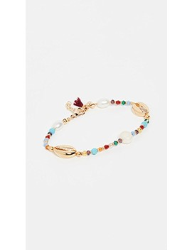 Royals Bracelet by Shashi