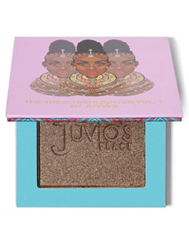Online Only The Tribe Highlighter Vol. 1 by Juvia's Place