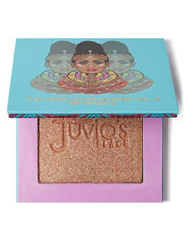 Online Only The Tribe Highlighter Vol. 2 by Juvia's Place