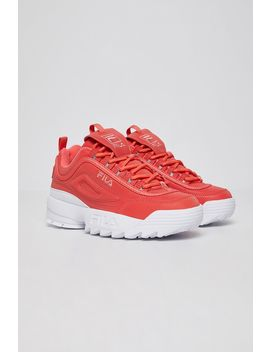Women's Disruptor 2 Spring Pack by Fila