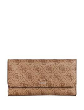Downtown Cool Multi Clutch by Guess