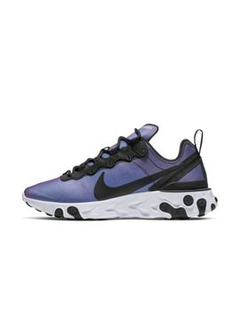 Nike React Element 55 Premium by Nike