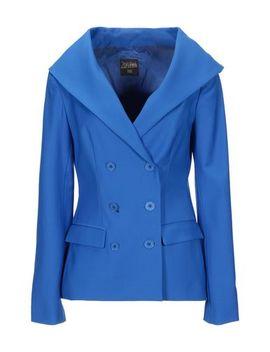 Jean Paul Gaultier Femme Blazer   Coats & Jackets by Jean Paul Gaultier Femme