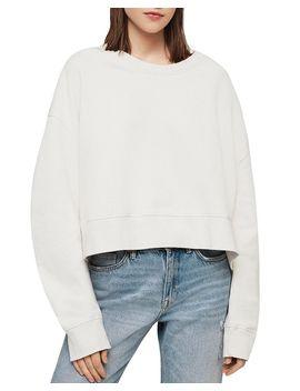 Marna Sweatshirt by Allsaints