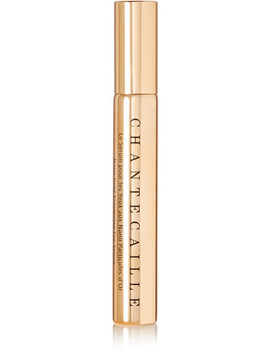 Nano Gold Energizing Eye Serum, 15ml by Chantecaille