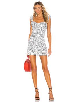 Yasmin Mini Dress by Lovers + Friends