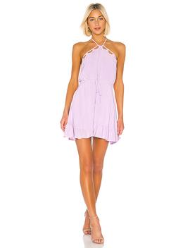 Wiley Mini Dress by Lovers + Friends