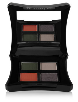 Eyeshadow Palette   Nomadic by Illamasqua