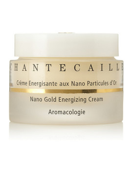 Nano Gold Energizing Face Cream, 50ml by Chantecaille