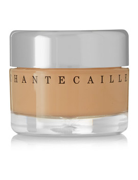Future Skin Oil Free Gel Foundation   Wheat, 30g by Chantecaille