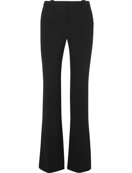 Serge Cady Flared Pants by Altuzarra