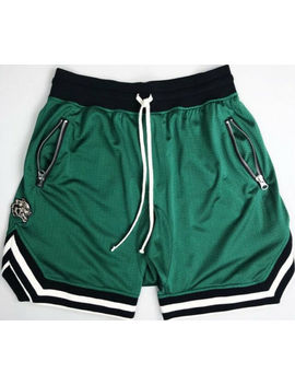 Fashion Fear Of God Fog Medium Basketball Shorts Short Pants Jogging Sweatpants by Ebay Seller