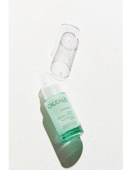 Caudalie Vinopure Skin Perfecting Serum by Caudalie