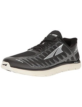 Altra Men's One V3 Running Shoes by Altra