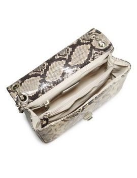 alice-snake-embossed-leather-boxed-shoulder-bag by valentino-by-mario-valentino