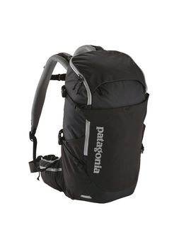 Patagonia Women's Nine Trails Pack 26 L by Patagonia