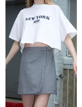 Penelope New York Soho Top by Brandy Melville